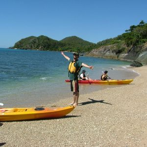sea-kayaking-island